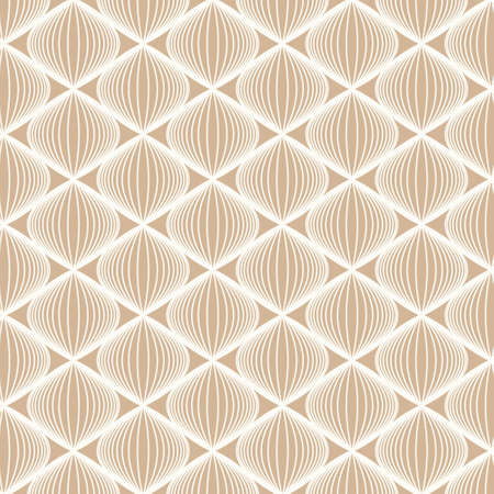 sand background: White Abstract Pattern on Neutral Sand Background