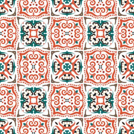Arabic decorative ornament 스톡 콘텐츠 - 103782643