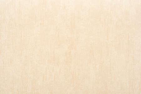 tela algodon: Textura áspera vertical de papel de vinilo para los fondos abstractos del color amarillento
