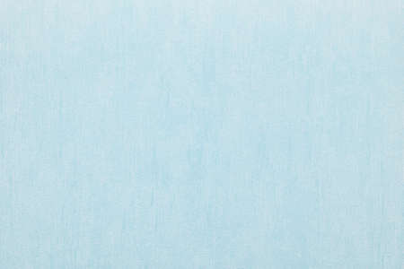 llanura: Vertical rough texture of vinyl wallpaper for abstract backgrounds of blue color