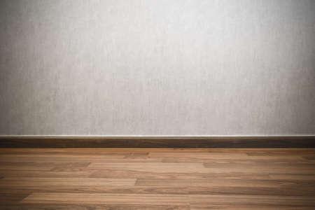 배경, 빈 빈 벽 및 회색 컬러로 바닥 스톡 콘텐츠