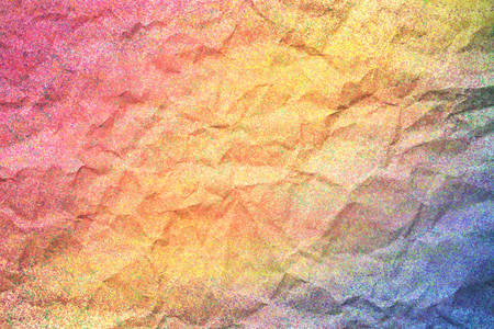 vintage background: Grunge retro vintage paper background with colorful