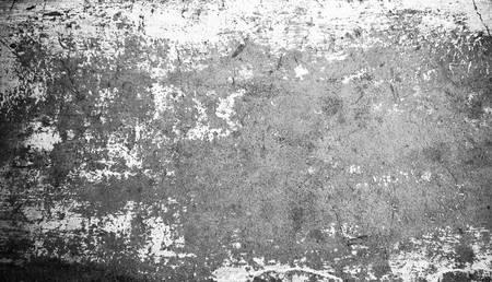 grunge cement achtergrond - effect donkerder