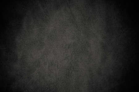 럭셔리 블랙 가죽 질감 배경 스톡 콘텐츠