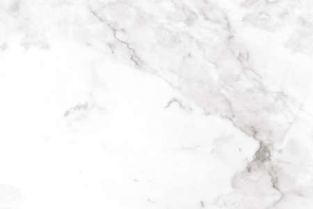 Abstract gray and white marble texture for background.