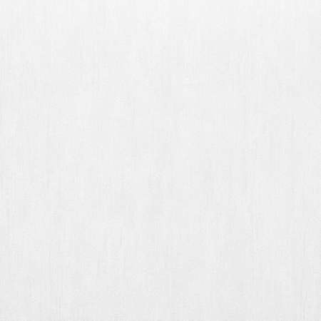 White paper abstract backgrounds 版權商用圖片 - 150090396