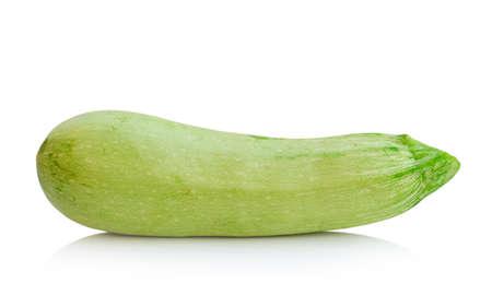 phallic: Vegetales Verdes