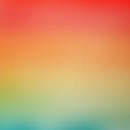 Abstract colourful background photo