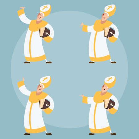 Papal hat clipart outline - photos de nul bar ailleurs jodoigne commune