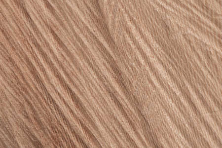 Wood texture, Natural texture background.