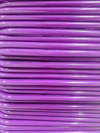 abstract background, violet abstract for background and texture
