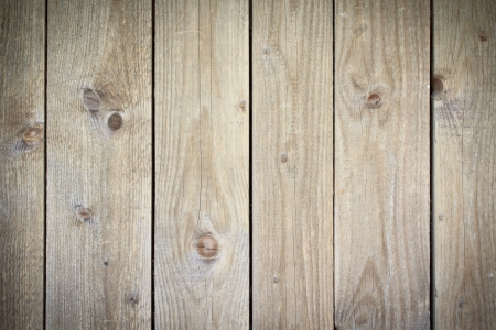 knotty: Old wood texture for background Stock Photo