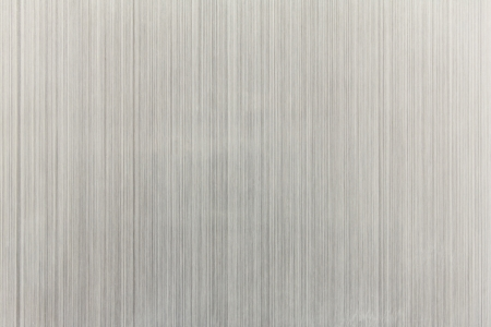 stainless steel metal texture background Archivio Fotografico