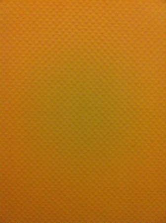 tile: Close up tiles Stock Photo
