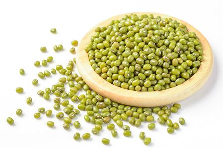 mung bean: mung bean
