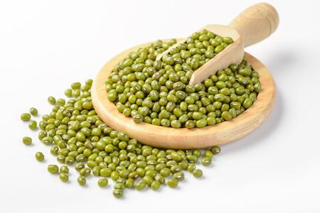 mung bean photo