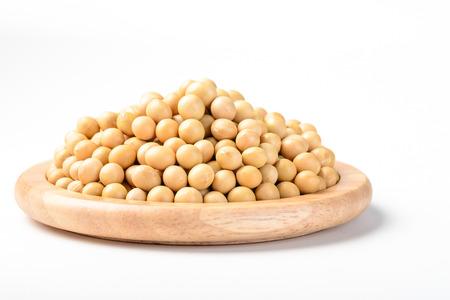 soybean Stok Fotoğraf - 39551084