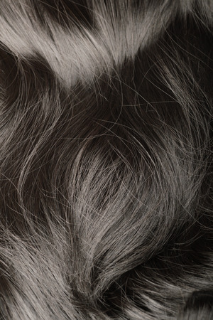 textura pelo: secador de fondo