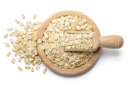 oatmeal Stok Fotoğraf - 39893468