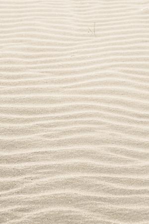 textuur: Zand textuur Stockfoto
