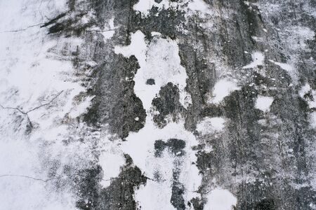 old grungy texture, grey concrete wall, cement Surface background Stok Fotoğraf