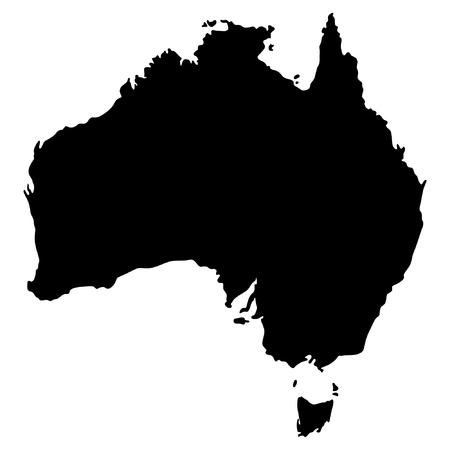 queensland: Australia
