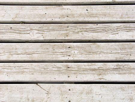 wood 写真素材