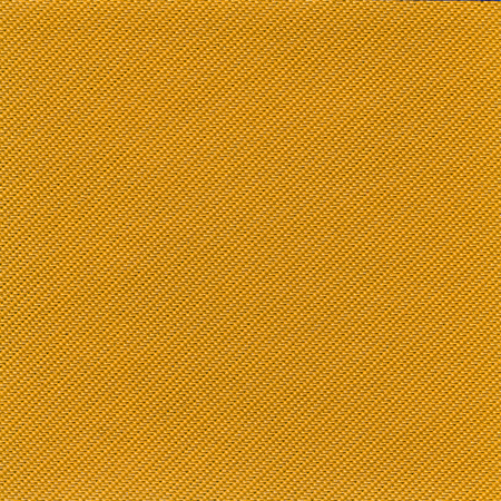Yellow Rough Fabric texture