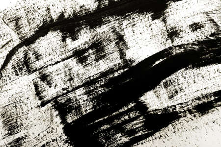 abstract and grunge brushed texture background Stock Photo - 4797928