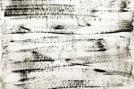 abstract and grunge brushed texture background Stock Photo - 4797930