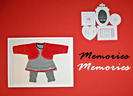 red wall: Red wall memories