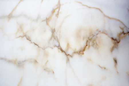 White marble background and texture with a matte finish. Marble texture for design pattern artwork. Stock fotó