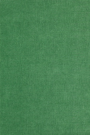 높은 해상도 녹색 린넨 패턴 스톡 콘텐츠
