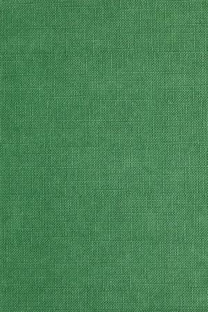 High resolution green linen pattern