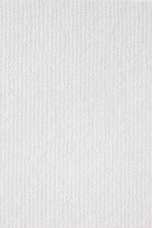 High resolution white paper texture