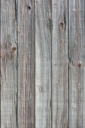 고해상도 나무 벽 질감 배경 스톡 콘텐츠