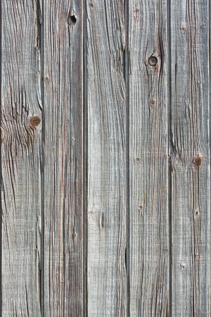 barn wood: High resolution wooden wall texture background