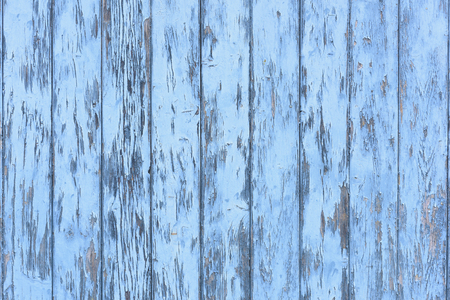 high resolution: Shabby wooden planks background in high resolution.