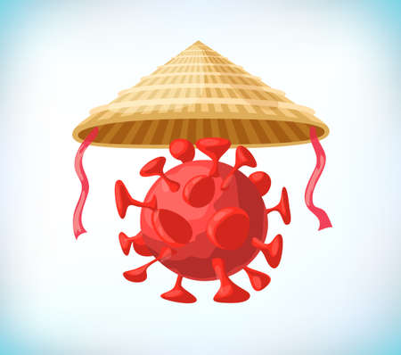 Coronavirus. Stop coronavirus. Coronavirus illness. Antibacterial sign set. Bacteria kill symbol. Control infection. Germ kill. Infection icon. Pathogen respiratory influenza covid cells. Banque d'images