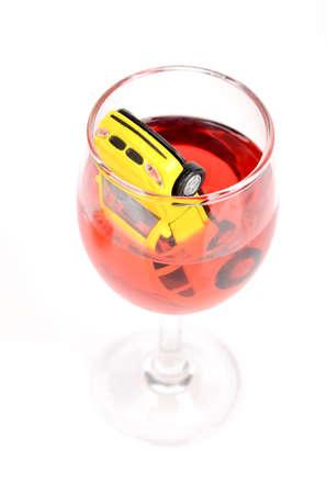 dwi: Drunk driving