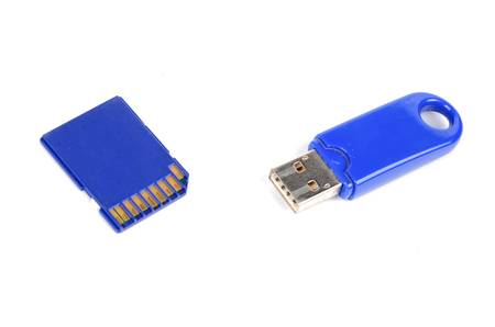 sd: Sd card and usb disk