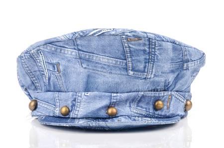 Hat Stock Photo - 12608364
