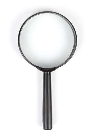 low scale magnification: Magnifier