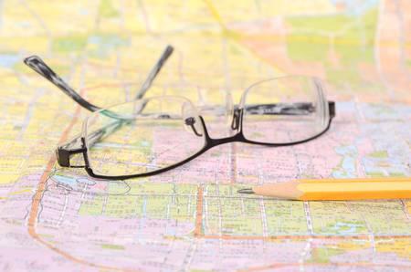 Travel Stock Photo - 12690213