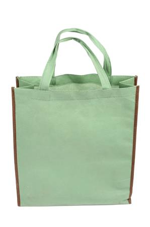 handlers: Shopping bag