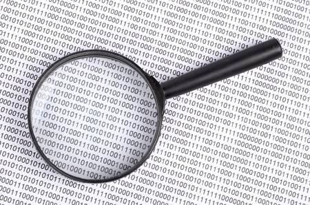 codigo binario: C�digo binario