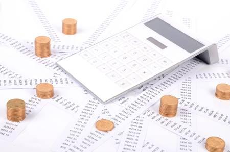 Business Stock Photo - 12785251