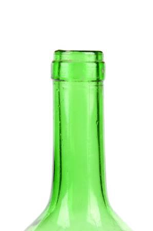 aligote: Wine bottle