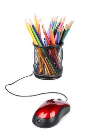 office tool: Office tool