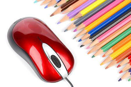 Drawing Stock Photo - 12821837